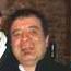 Floccuzio Gianluca
