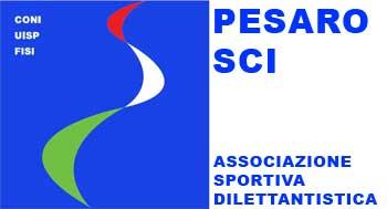 Pesarosci